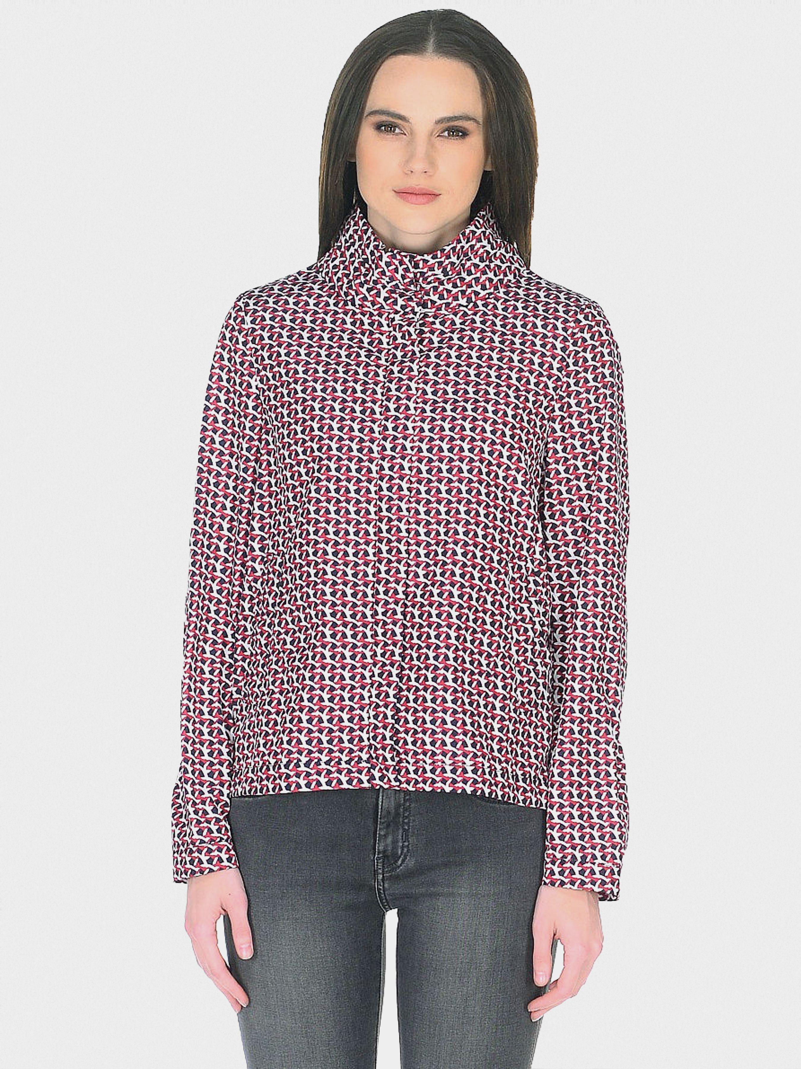 Купить Куртка женские модель XA5921, Geox, Многоцветный