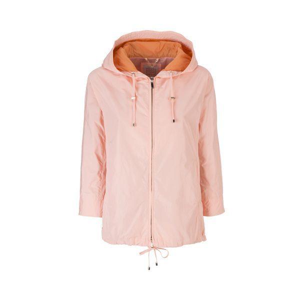 Geox Куртка женские модель XA5923 отзывы, 2017