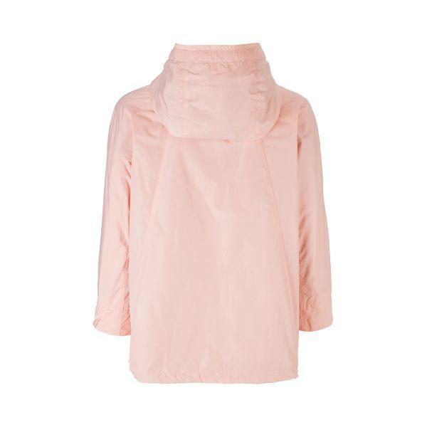 Geox Куртка женские модель XA5923 приобрести, 2017