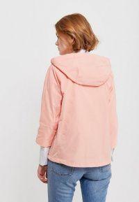 Куртка женские Geox модель XA5923 купить, 2017