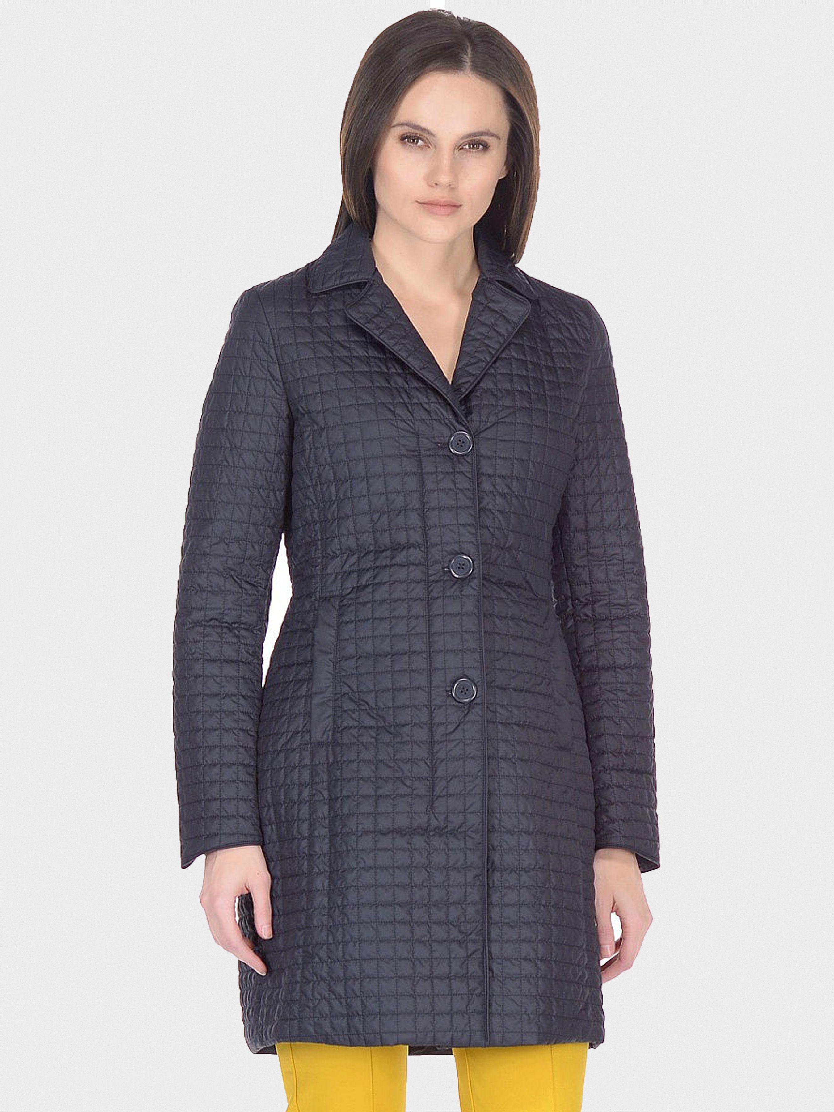 Плащ женские Geox WOMAN JACKET XA5925 цена, 2017