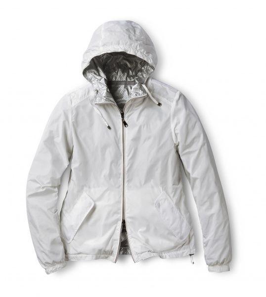 Куртка Geox модель XA5927 - купить по лучшей цене в Киеве ffb904fd7d655