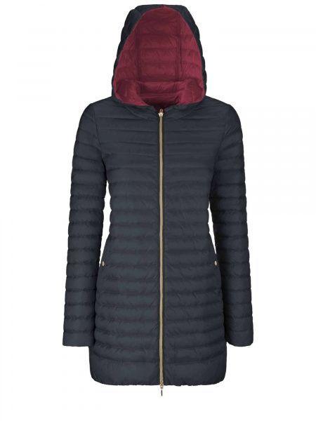Купить Пальто пуховое женские модель XA5929, Geox, Многоцветный