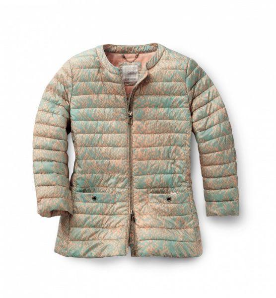 Куртка для женщин Geox WOMAN JACKET XA5932 продажа, 2017