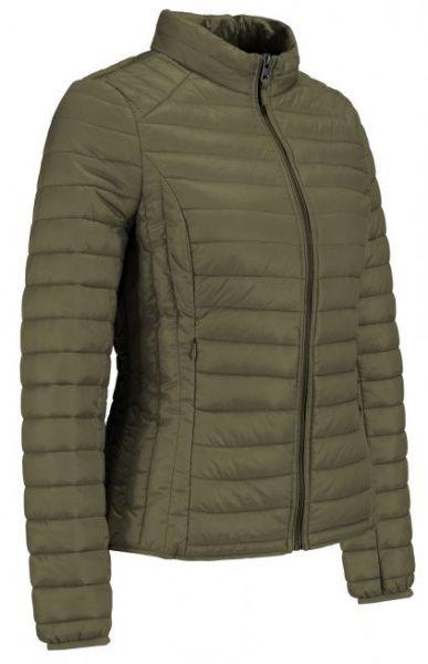 Куртка женские Geox модель XA5933 приобрести, 2017