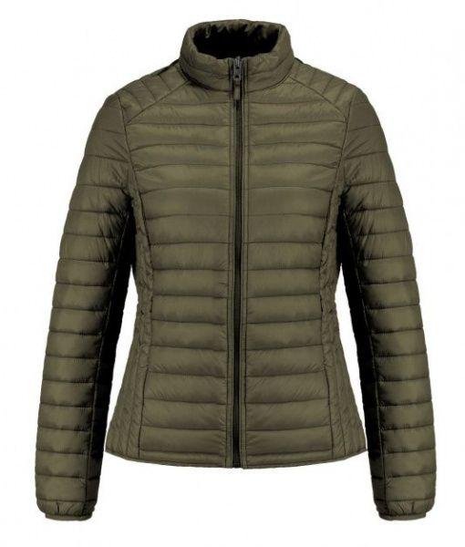 Куртка женские Geox модель XA5933 отзывы, 2017