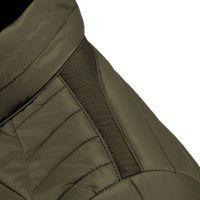 Куртка женские Geox модель XA5933 , 2017