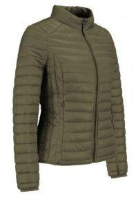 Куртка женские Geox модель XA5933 купить, 2017