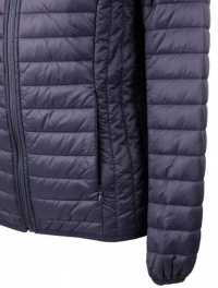 Куртка женские Geox модель W8620A-T2483-F4436 , 2017