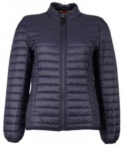 Куртка женские Geox модель W8620A-T2483-F4436 цена, 2017