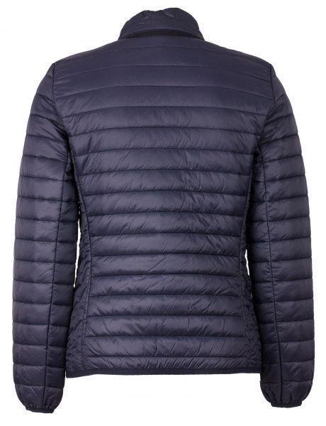 Куртка женские Geox модель W8620A-T2483-F4436 приобрести, 2017