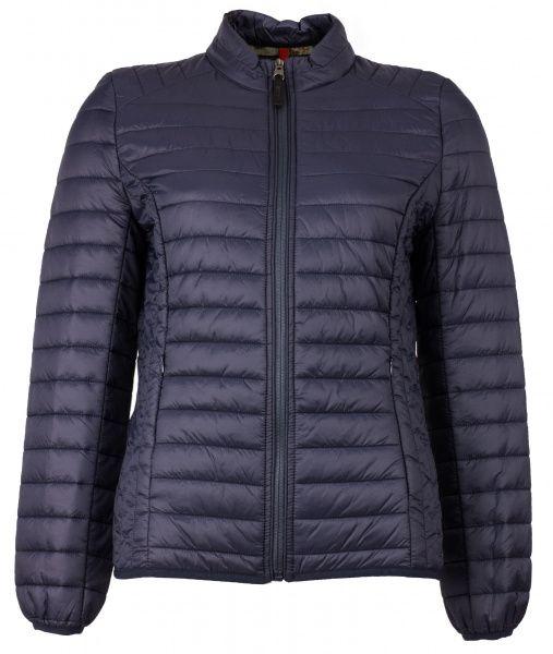 Куртка для женщин Geox WOMAN JACKET XA5934 продажа, 2017