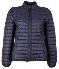 Куртка женские Geox модель XA5934 отзывы, 2017