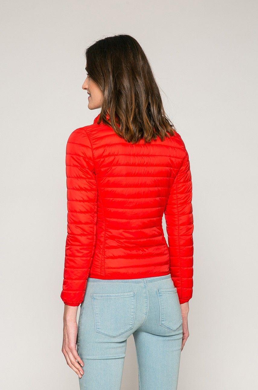 Geox Куртка жіночі модель W8620A-T2483-F7172 ціна, 2017