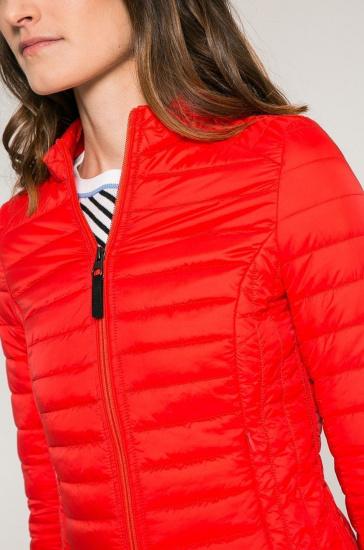Geox Куртка жіночі модель W8620A-T2483-F7172 , 2017