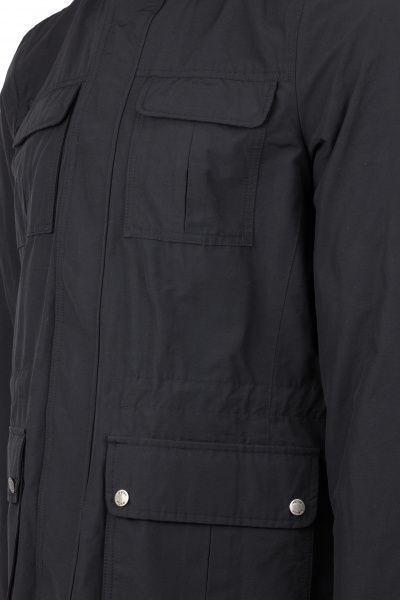 Куртка мужские Geox модель XA5938 приобрести, 2017