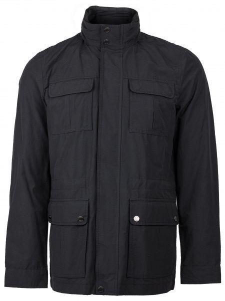 Куртка мужские Geox модель XA5938 отзывы, 2017