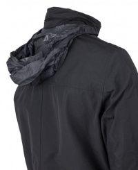 Куртка мужские Geox модель XA5938 купить, 2017