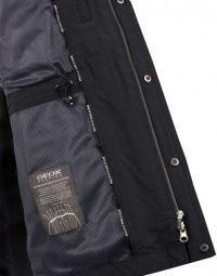 Куртка мужские Geox модель XA5938 , 2017