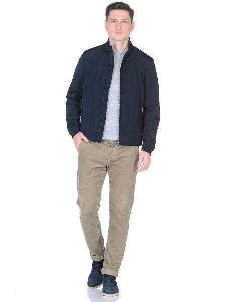 Куртка для мужчин Geox MAN JACKET XA5939 размерная сетка одежды, 2017