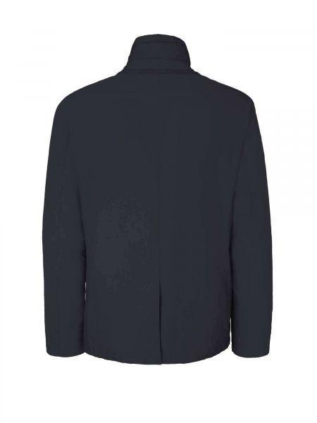 Куртка для мужчин Geox MAN JACKET XA5939 продажа, 2017