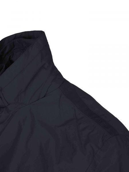 Куртка для мужчин Geox MAN JACKET XA5939 примерка, 2017