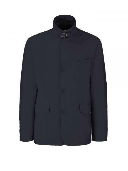 Куртка мужские модель XA5939, Geox, Синий  - купить со скидкой