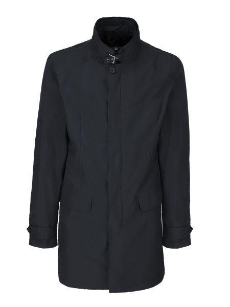 Куртка мужские Geox модель XA5940 отзывы, 2017