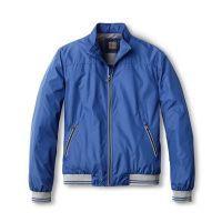 Куртка мужские Geox модель XA5941 отзывы, 2017