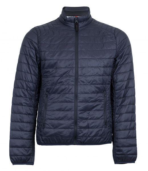 Купить Куртка мужские модель XA5946, Geox, Синий