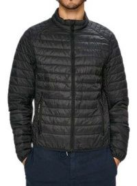 Мужская одежда цена, 2017