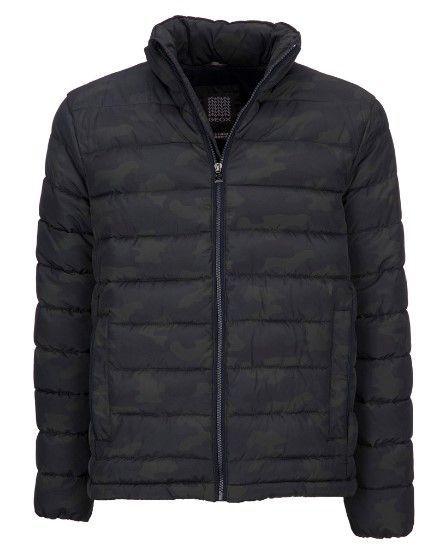 Geox Куртка мужские модель XA5950 отзывы, 2017