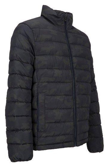 Geox Куртка мужские модель XA5950 купить, 2017
