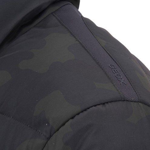 Geox Куртка мужские модель XA5950 приобрести, 2017