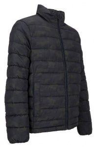 Куртка мужские Geox модель XA5950 купить, 2017