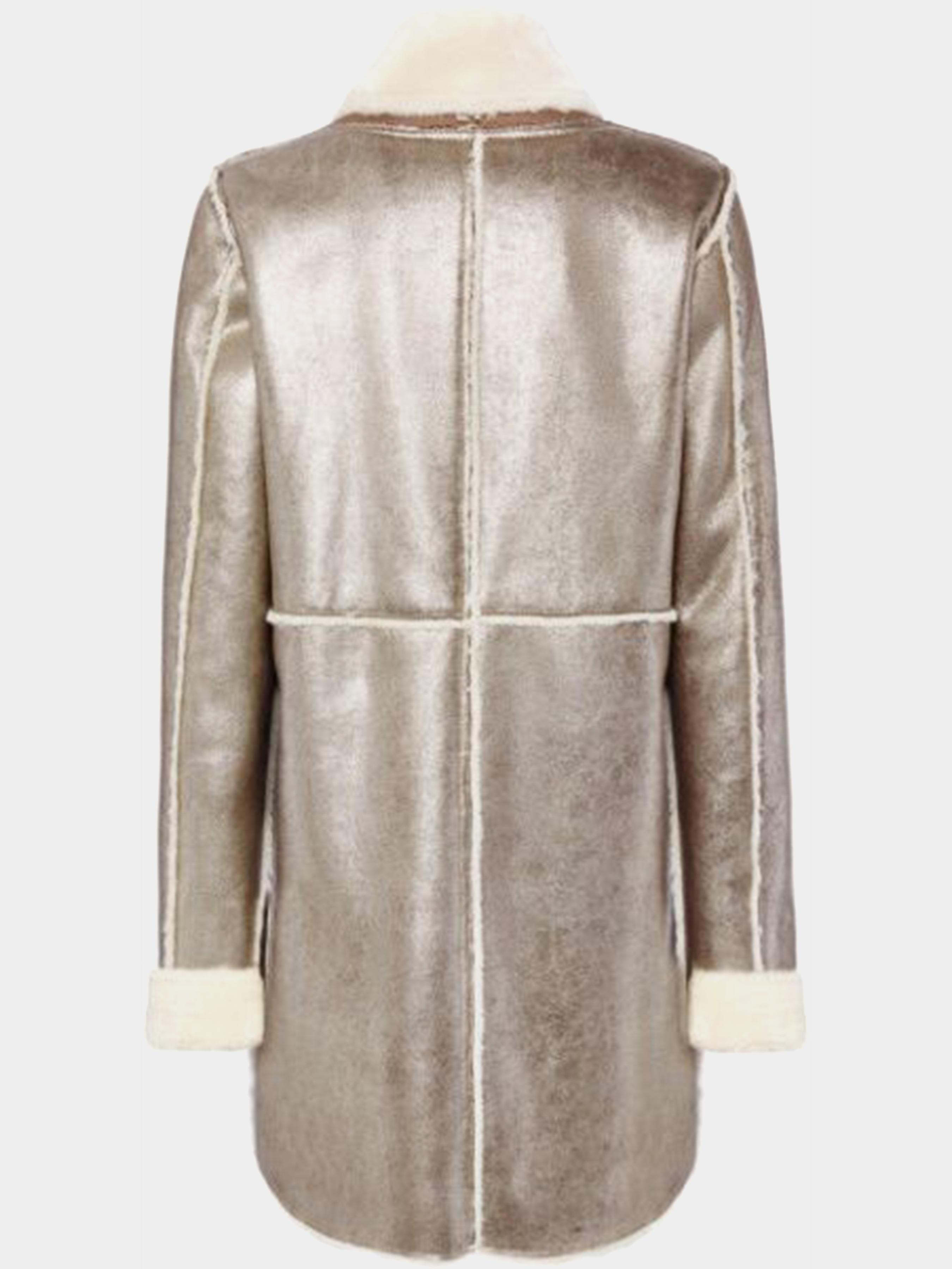 Geox Пальто жіночі модель XA5954 відгуки, 2017