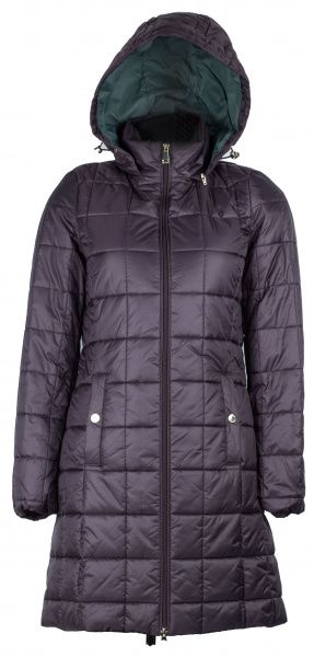 Купить Пальто женские модель XA5956, Geox, Фиолетовый
