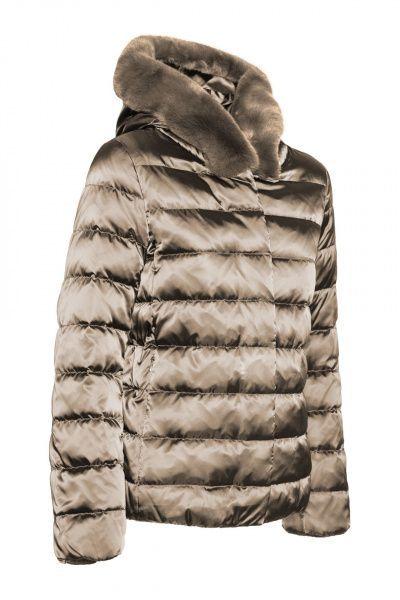 Куртка пуховая женские Geox модель XA5962 отзывы, 2017
