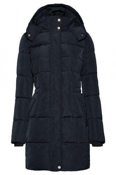 Купить Пальто женские модель XA5963, Geox, Синий