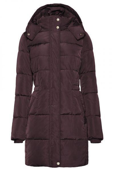 Пальто женские Geox модель XA5964 отзывы, 2017