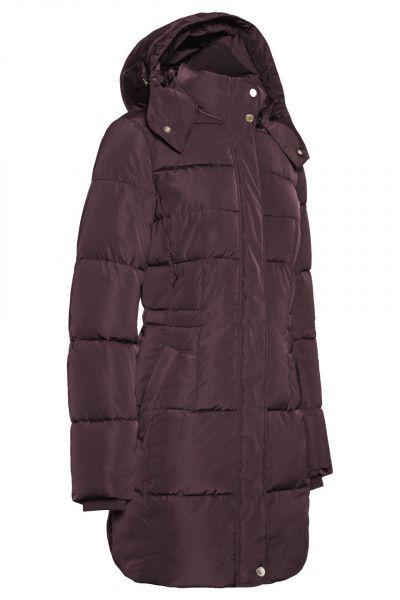 Пальто женские Geox модель XA5964 купить, 2017