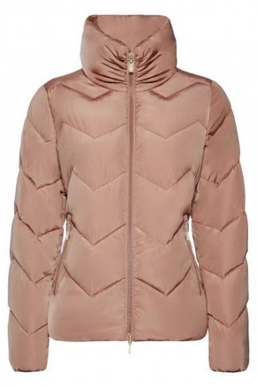 Куртка Geox модель W8428D-T2506-F8246 — фото - INTERTOP