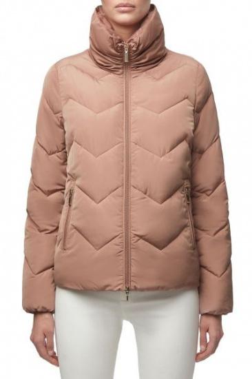 Куртка Geox модель W8428D-T2506-F8246 — фото 2 - INTERTOP