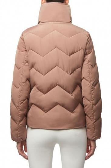 Куртка Geox модель W8428D-T2506-F8246 — фото 3 - INTERTOP