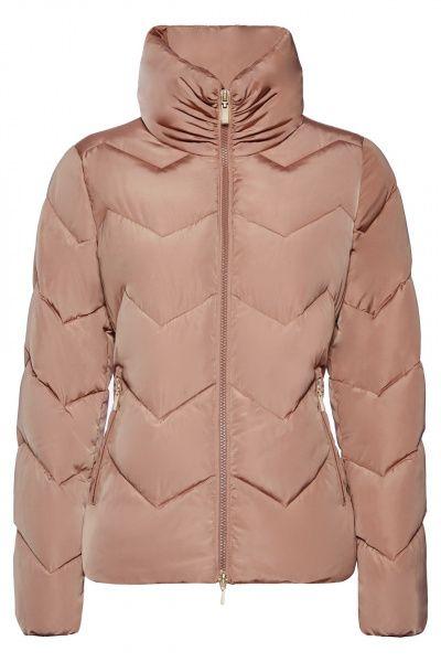 5692c53ab0db Куртка женская Geox модель XA5966 - купить по лучшей цене в Киеве ...