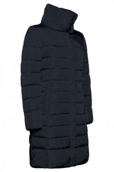 Пальта та плащі Geox модель W8428G-T2512-F4386 — фото 3 - INTERTOP