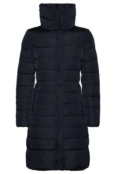 Купить Пальто женские модель XA5968, Geox, Синий