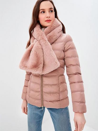 Куртка Geox модель W8428H-T2512-F8246 — фото - INTERTOP