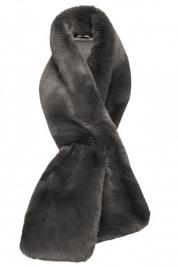 Пальто женские Geox модель XA5970 приобрести, 2017