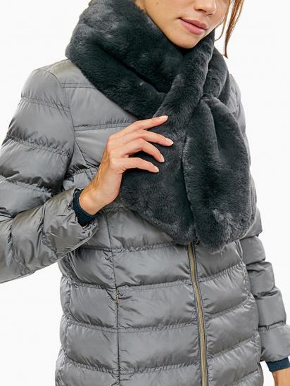 Пальто женские Geox модель XA5970 купить, 2017